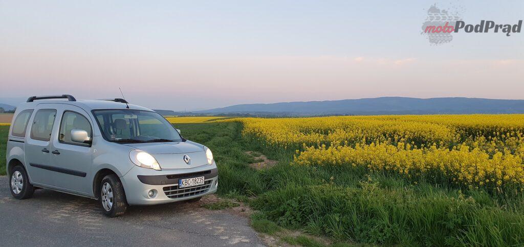 Renault Kangoo II 6 1024x484