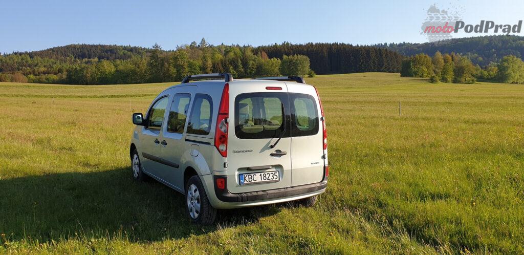 Renault Kangoo II 9 1024x498