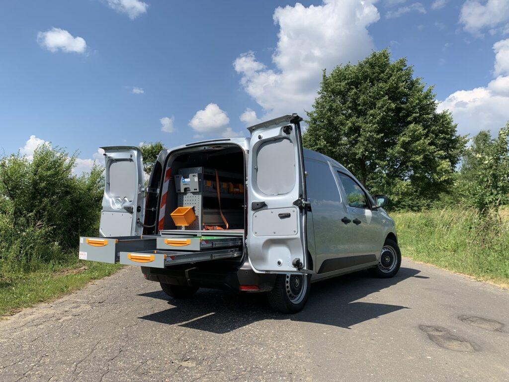 Renault Express van 10 1024x768