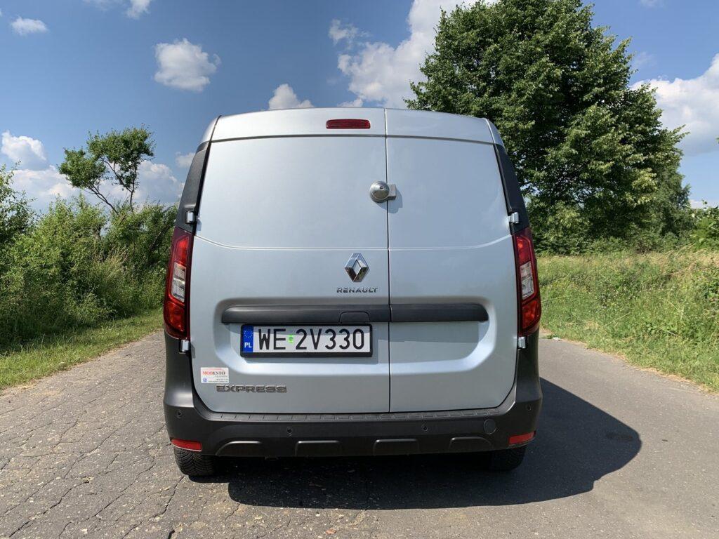 Renault Express van 12 1024x768