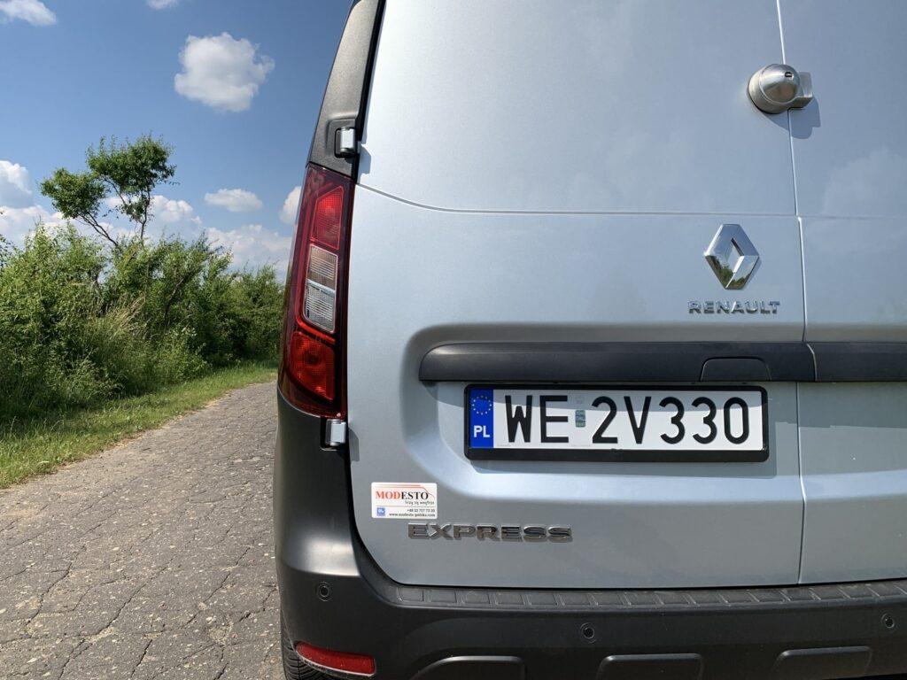 Renault Express van 13 1024x768