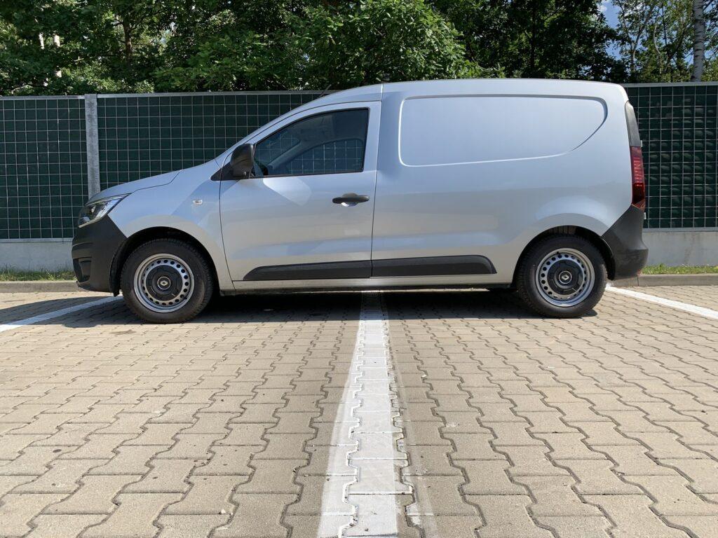 Renault Express van 14 1024x768