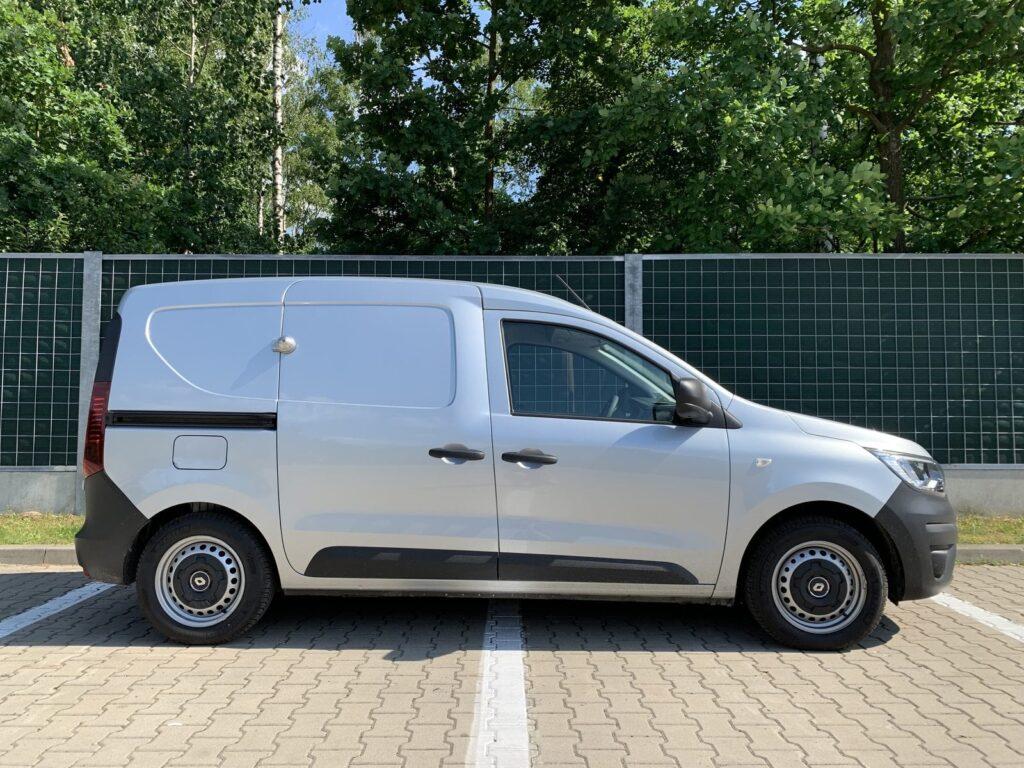 Renault Express van 15 1024x768