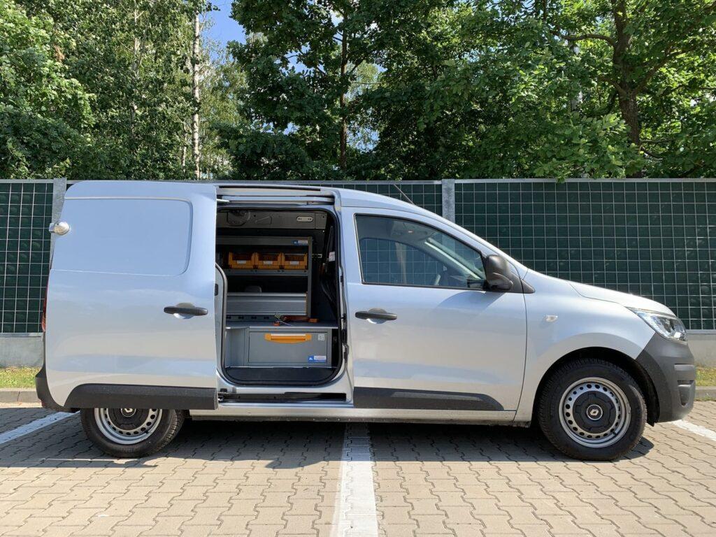 Renault Express van 16 1024x768