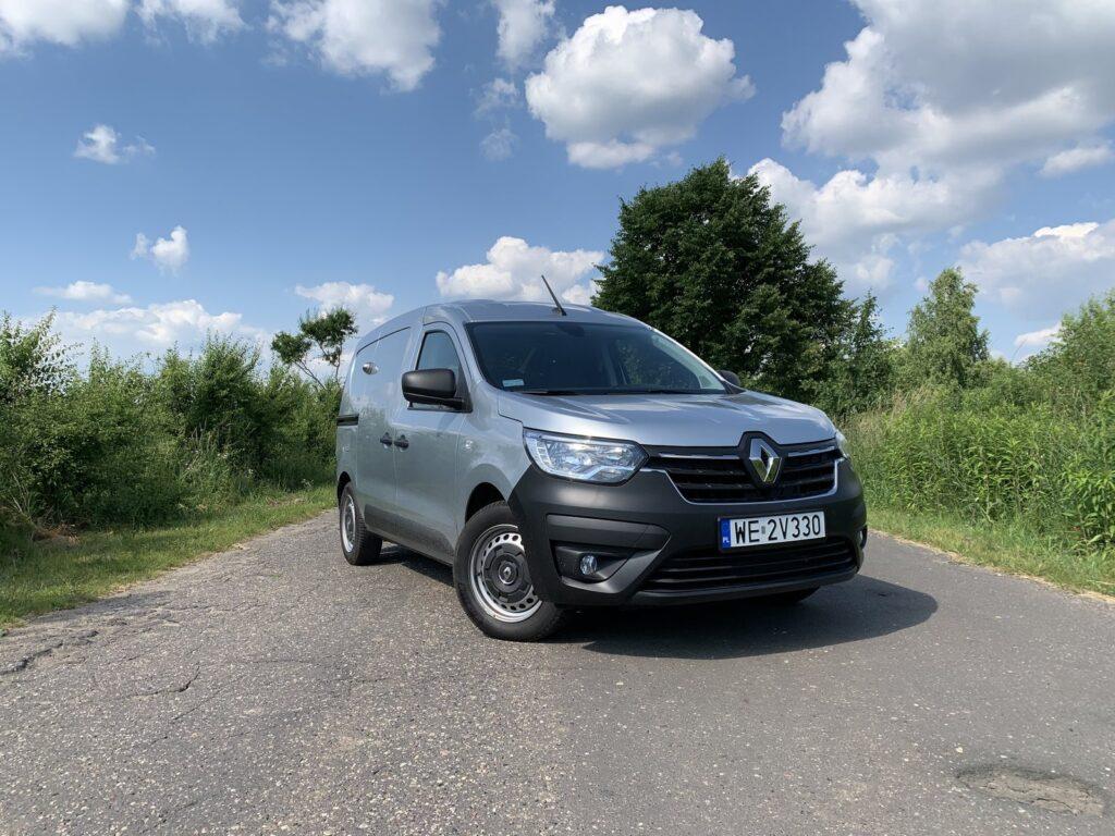 Renault Express van 2 1024x768