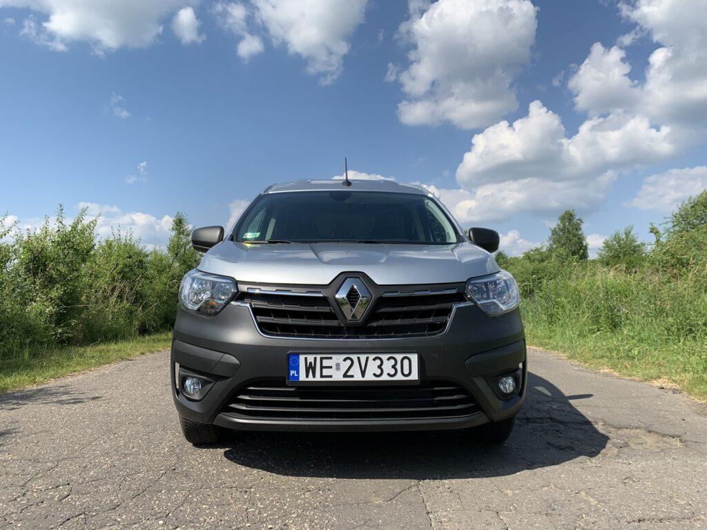 Renault Express van 3 1024x768