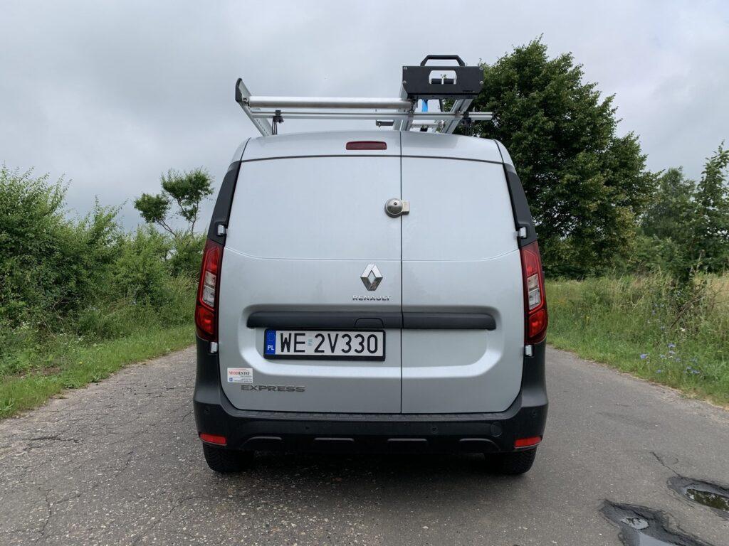 Renault Express van 32 1024x768