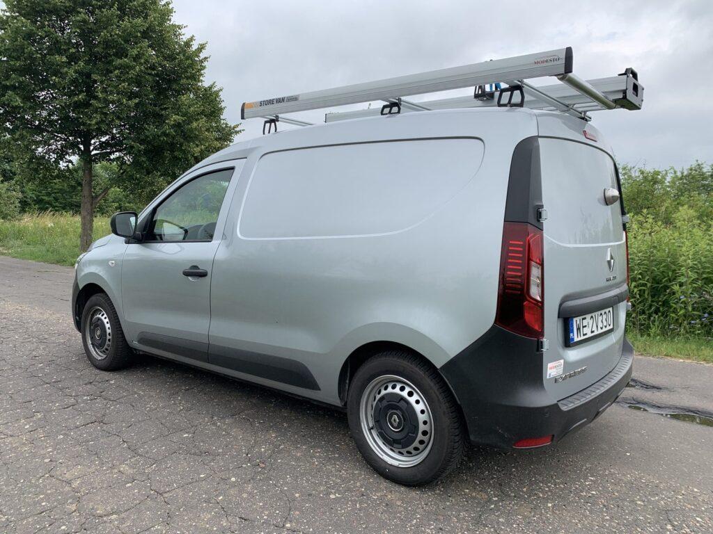 Renault Express van 33 1024x768