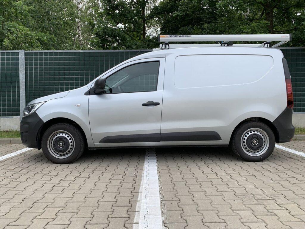 Renault Express van 35 1024x768