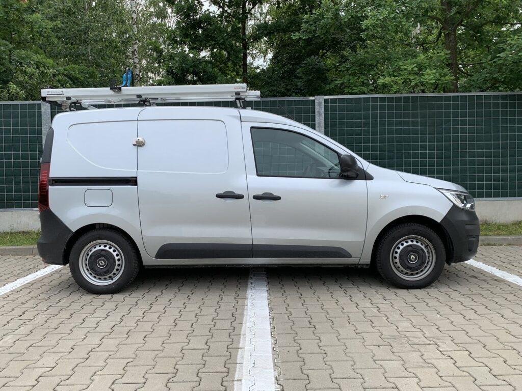 Renault Express van 36 1024x768