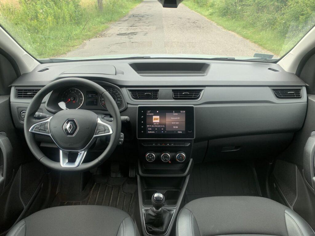 Renault Express van 48 1024x768