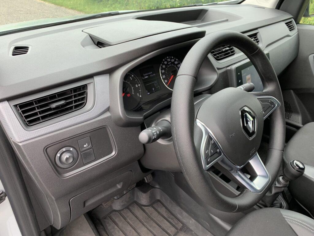 Renault Express van 51 1024x768