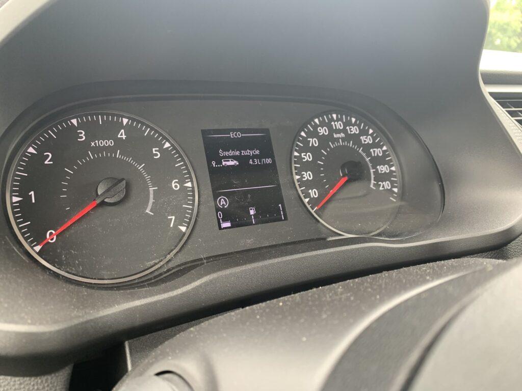 Renault Express van 56 1024x768