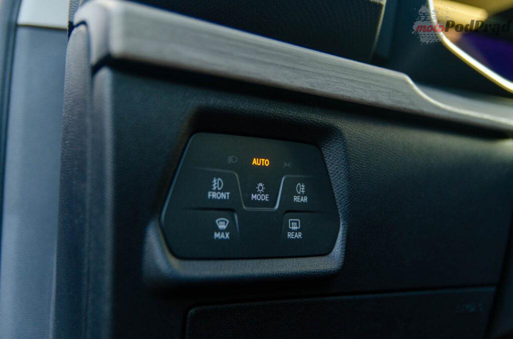 Seat Leon 18 1024x678