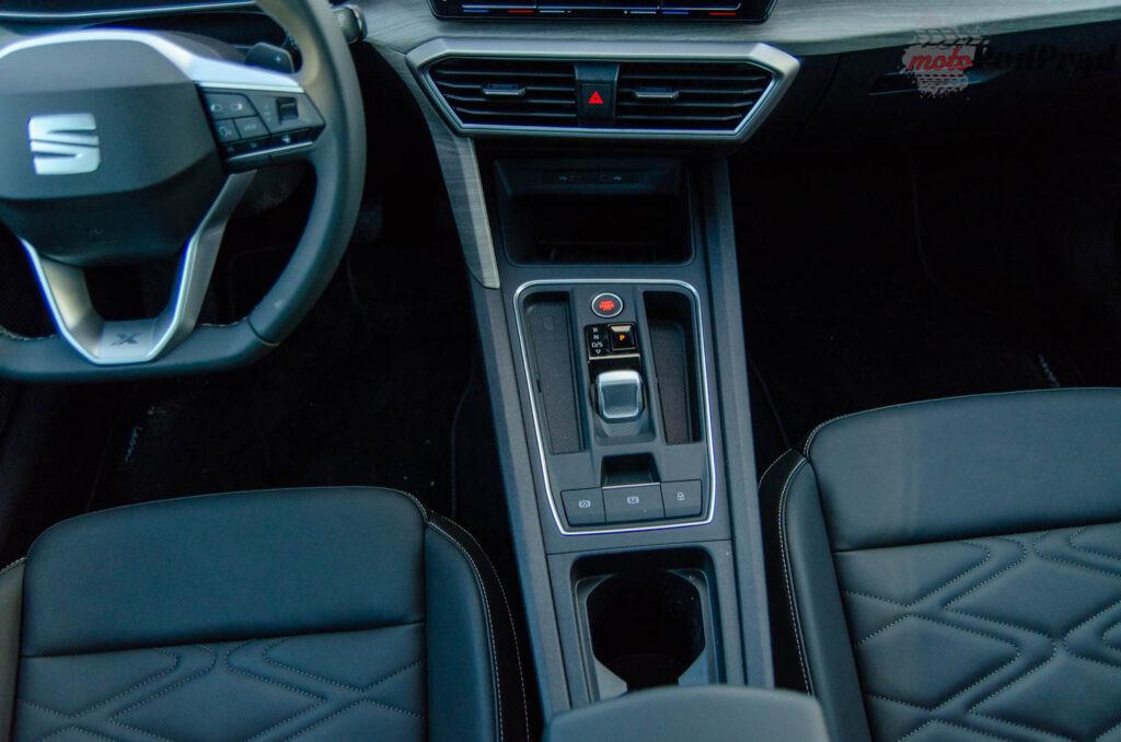 Seat Leon 2 1024x678