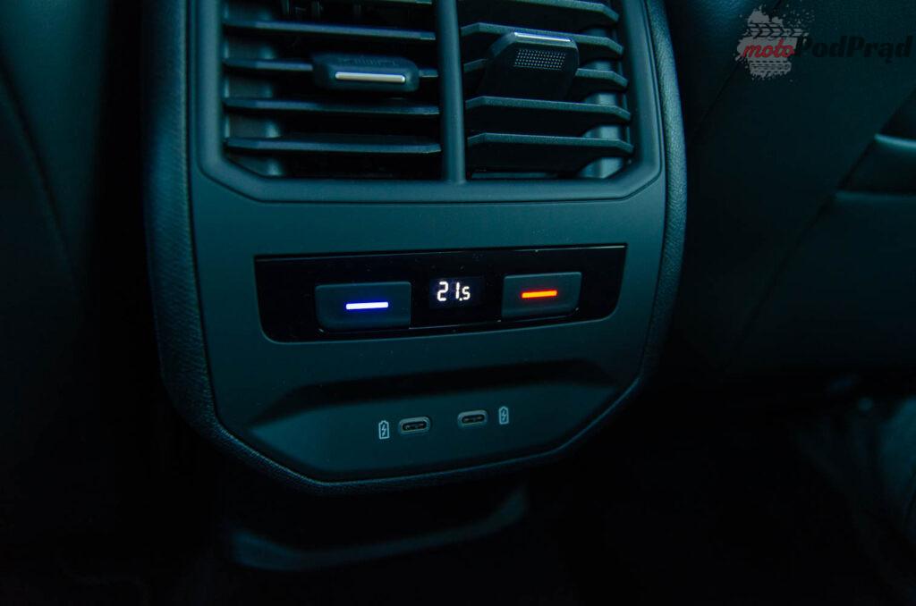 Seat Leon 4 1024x678