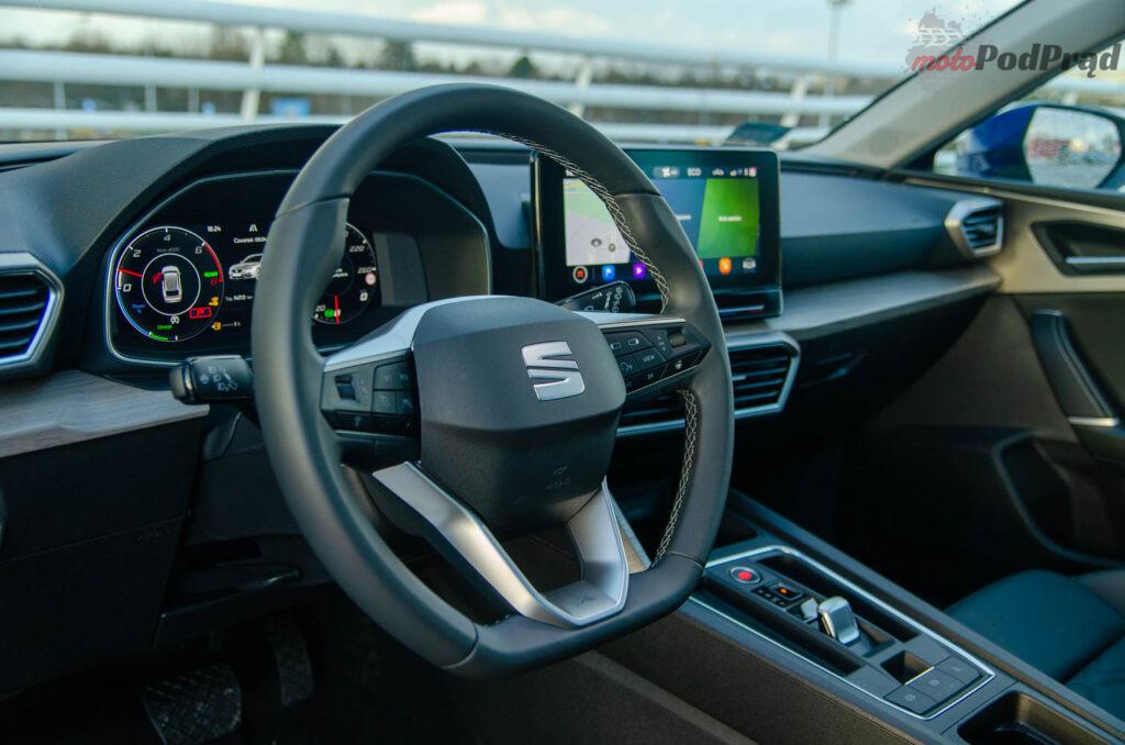 Seat Leon 8 1024x678