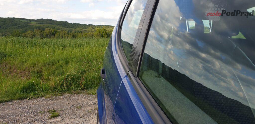Uzywany Mercedes Klasy A 10 1024x497