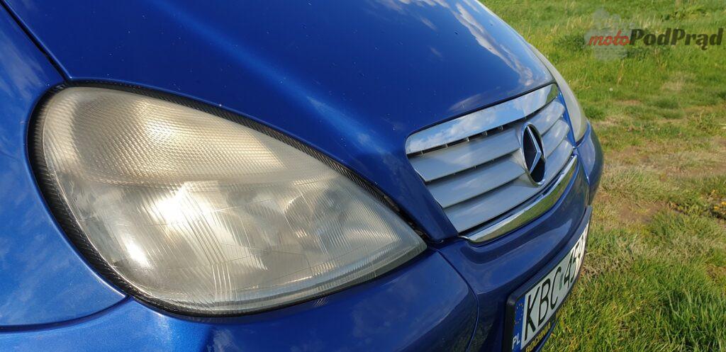 Uzywany Mercedes Klasy A 11 1024x497