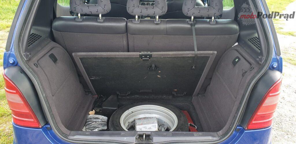 Uzywany Mercedes Klasy A 17 1024x497