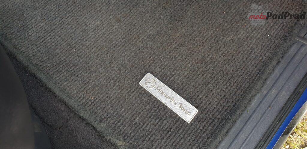 Uzywany Mercedes Klasy A 23 1024x497