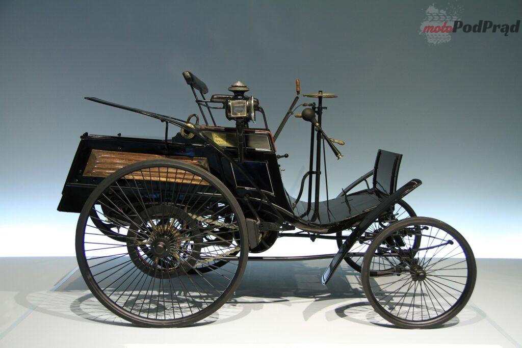 Benz Patent Motorwagen Velo 1894 1024x683