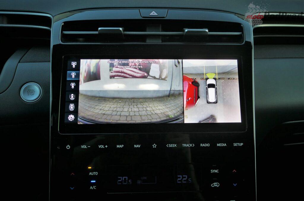 Hyundai Tucson 1 1024x676