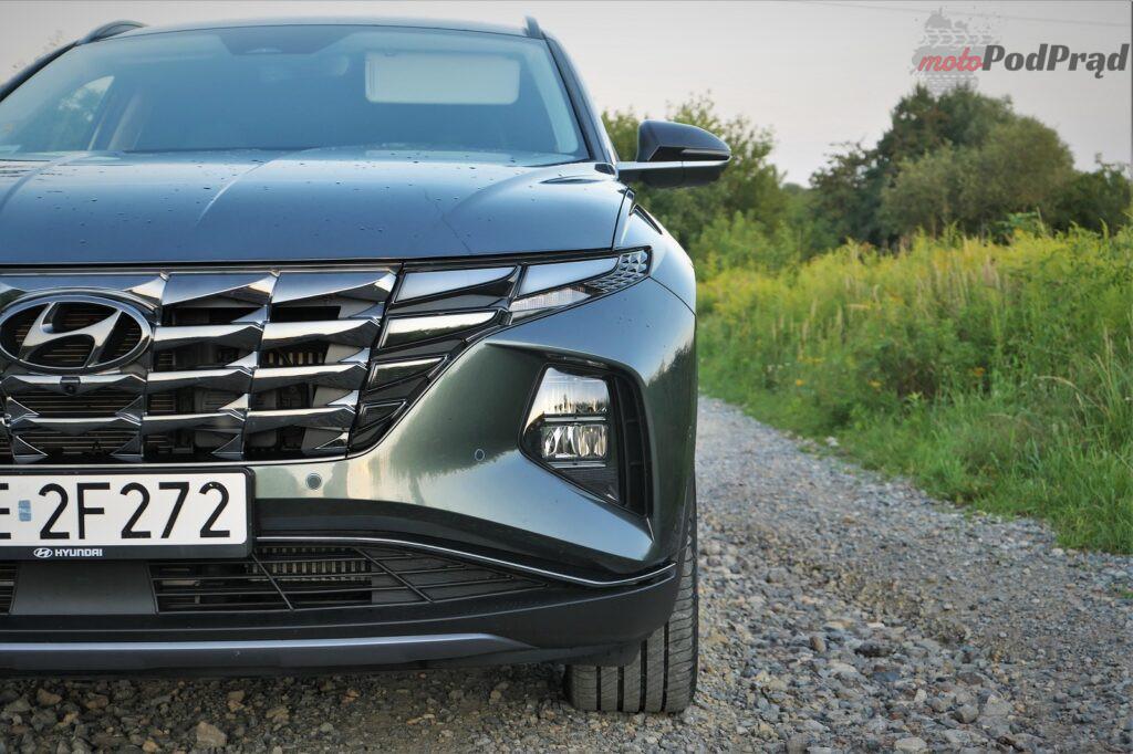 Hyundai Tucson 11 1024x682