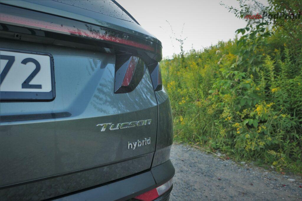 Hyundai Tucson 14 1024x682