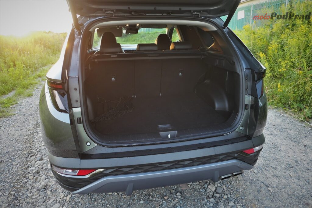 Hyundai Tucson 15 1024x682