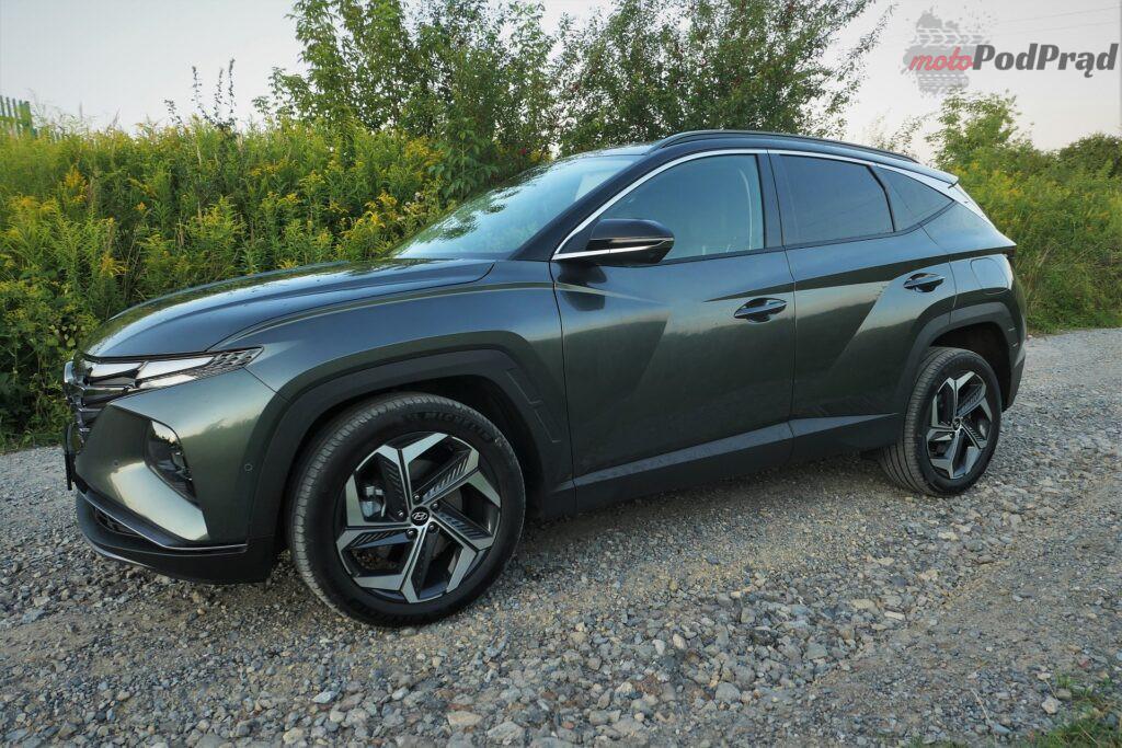 Hyundai Tucson 16 1024x683
