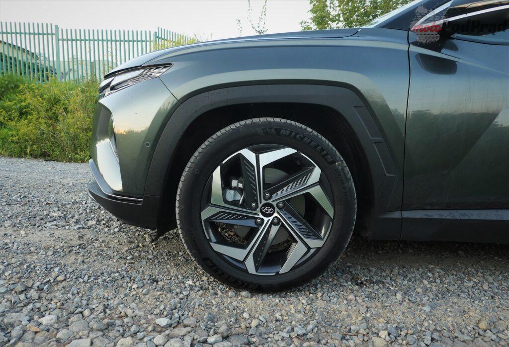 Hyundai Tucson 17 1024x698