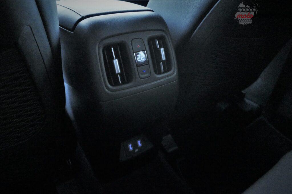 Hyundai Tucson 2 1024x682