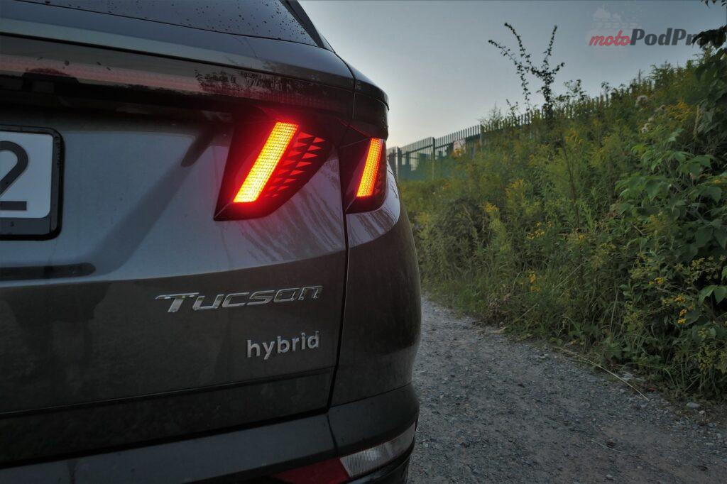 Hyundai Tucson 20 1024x682
