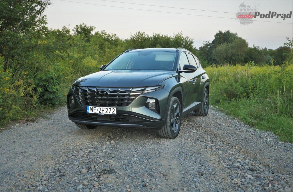 Hyundai Tucson 21 1024x670