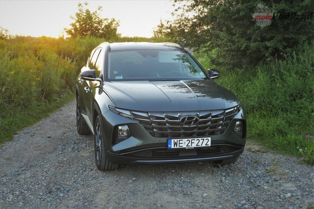 Hyundai Tucson 24 1024x682