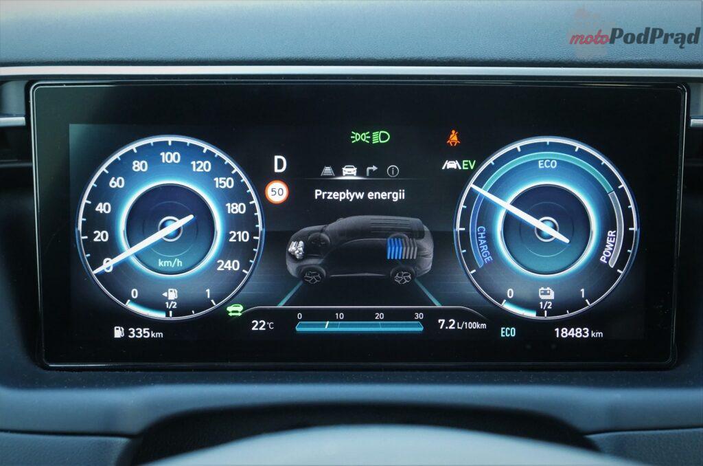 Hyundai Tucson 25 1024x678