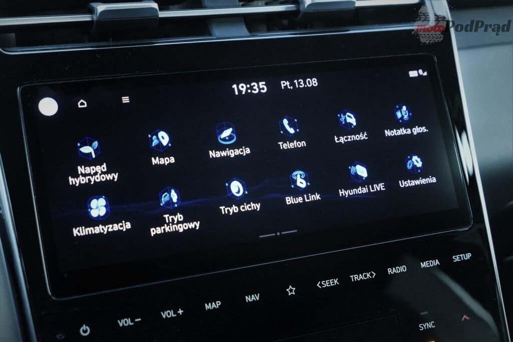 Hyundai Tucson 26 1024x682