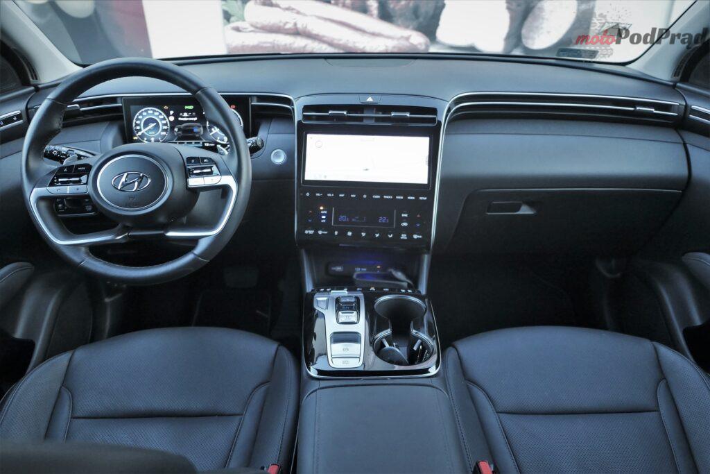 Hyundai Tucson 3 1024x683