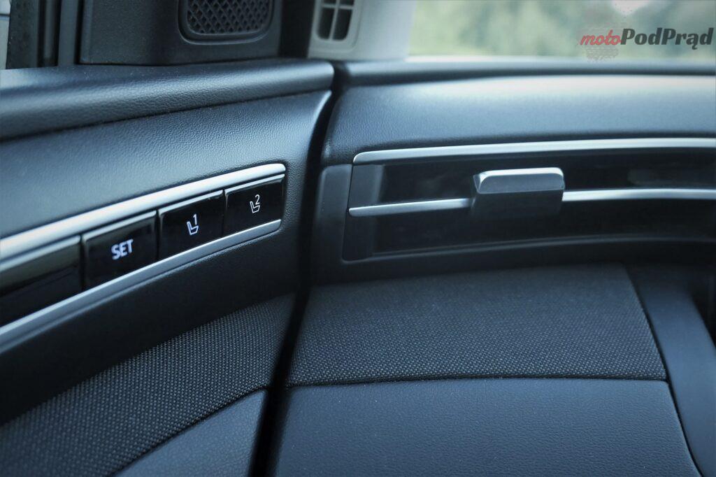Hyundai Tucson 30 1024x682