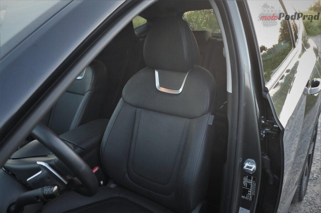 Hyundai Tucson 31 1024x682