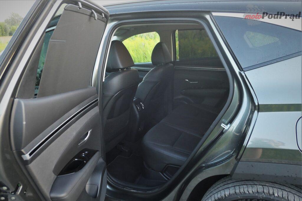 Hyundai Tucson 32 1024x682