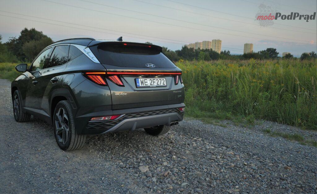Hyundai Tucson 34 1024x628