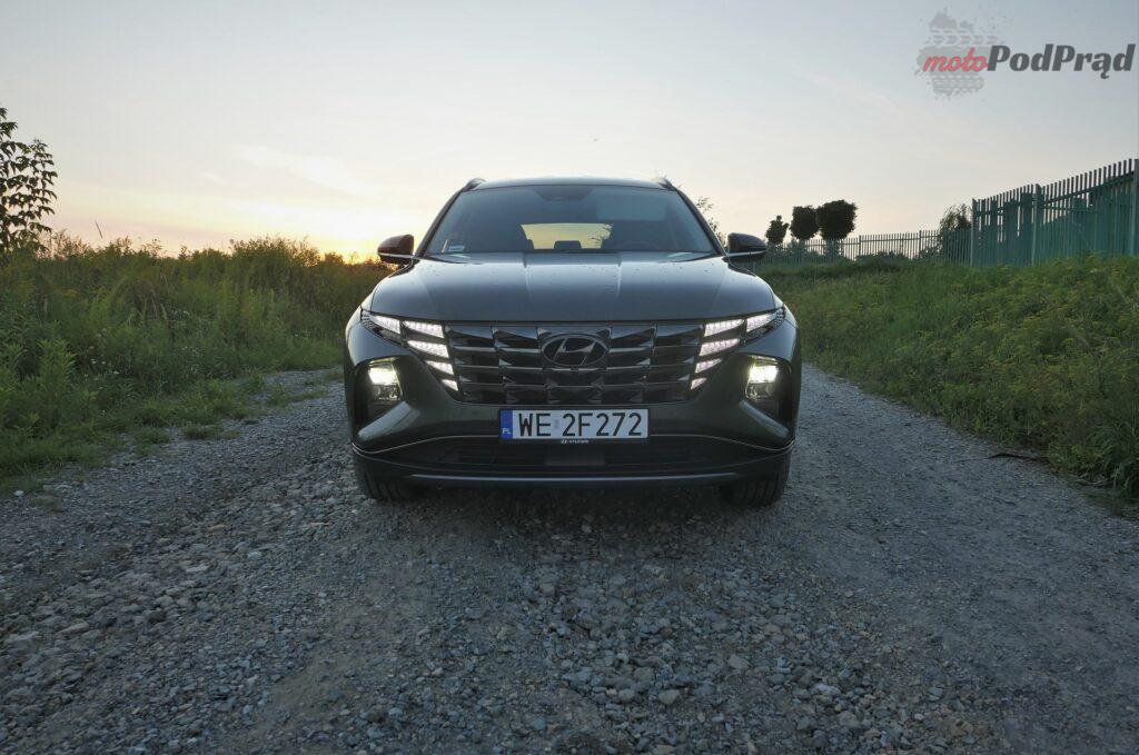 Hyundai Tucson 38 1024x679