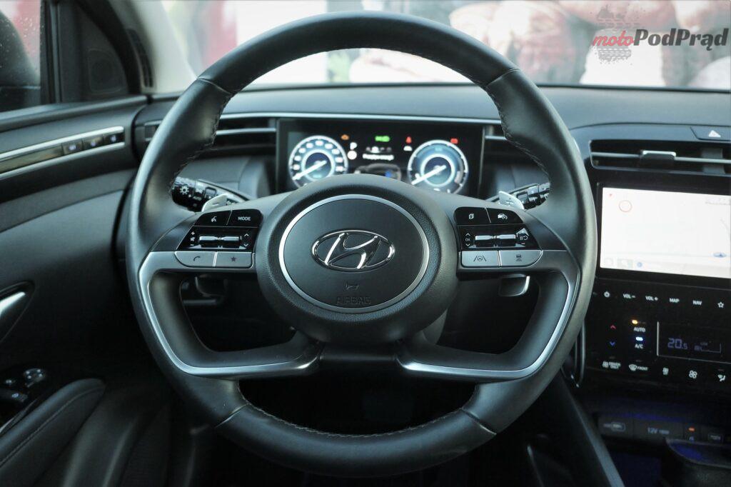 Hyundai Tucson 5 1024x682