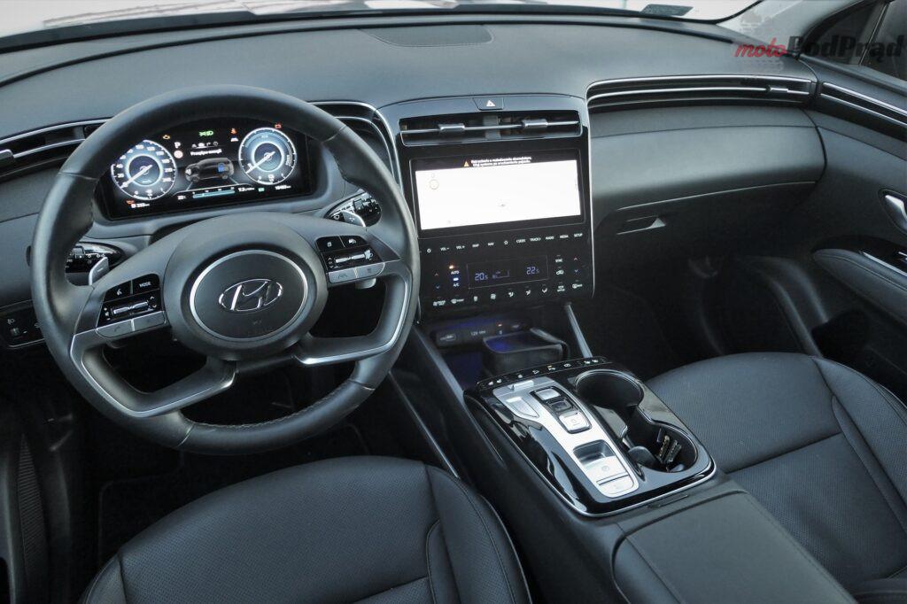 Hyundai Tucson 6 1024x682