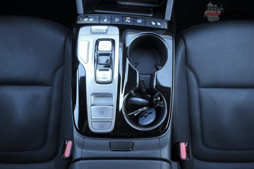 Hyundai Tucson 7 1024x682