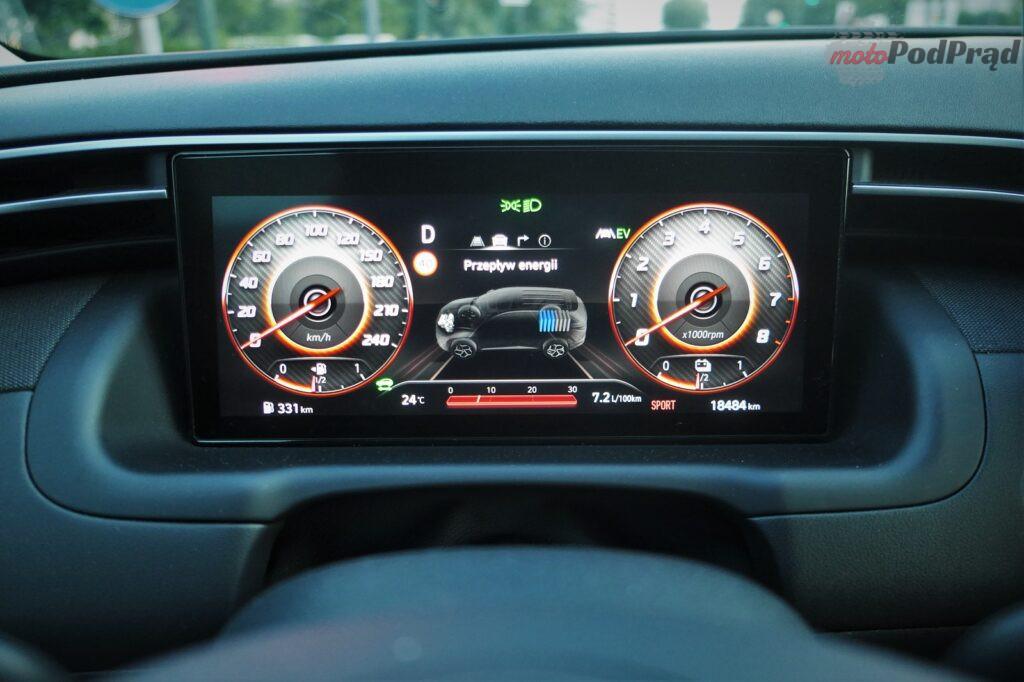 Hyundai Tucson 8 1024x682