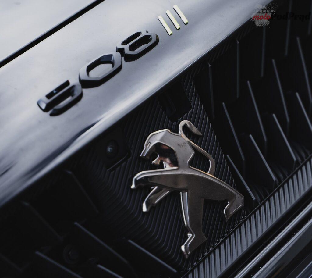 Peugeot 508 SW PSE 4 1024x912