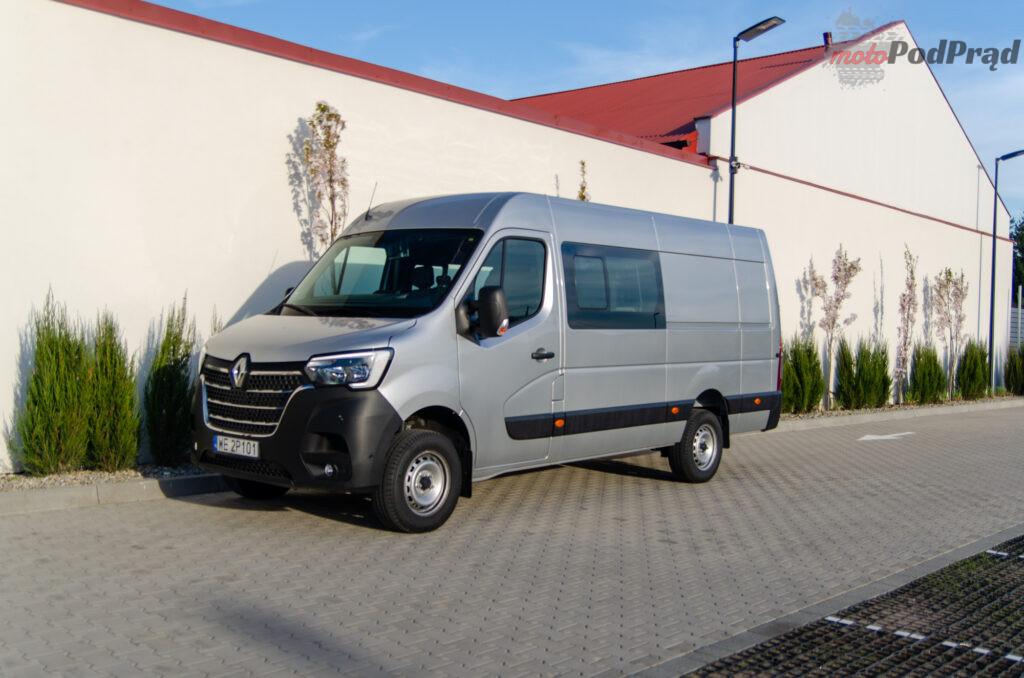 Renault Master 1 1024x678